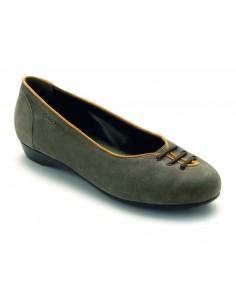 Autunno-Inverno   Numero di scarpe 36 - Sanitaria e Ortopedia 428e285bda8