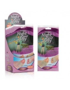 CUSCINETTO PLANTARE NIGHT AND DAY