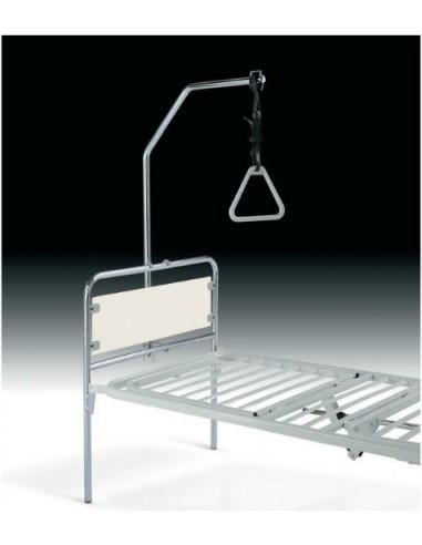 Asta sollevamento da letto ksp sanitaria e ortopedia - Pistoni sollevamento letto ...