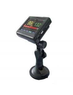 Pulsossimetro Navigator