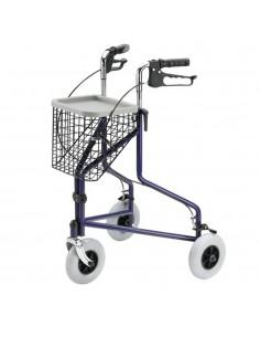 Riduzioni prezzi - Sanitaria e Ortopedia 3b002465003
