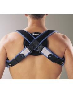 LIGAFLEX - Immobilizzazione clavicolare