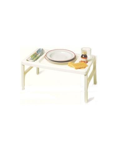Tavolino vassoio da letto sanitaria e ortopedia for Tavolino vassoio