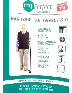 BASTONE DA PASSEGGIO