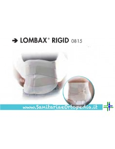 LOMBAX RIGID