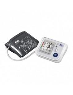 Misuratore elettronico di pressione AND UA-767F-W