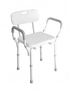 AB-21-sedia-per-doccia