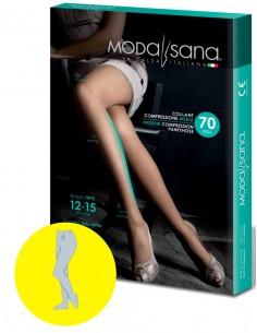 Modasana Collant 70 DEN