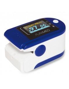 saturimetro-pulsossimetro-in-pronta-consegna