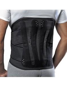 corsetto alto gibaud actiopn h35