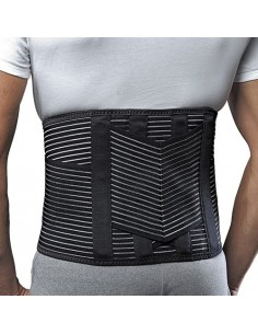 action v corsetto lombosacrale gibaud