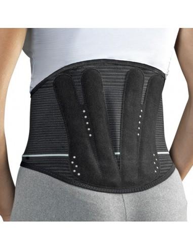 corsetto lombosacrale lombogib lady gibaud