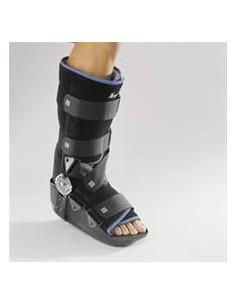 WALKER CONTROL - Tutore articolato per caviglia ... 49b1dfe8766