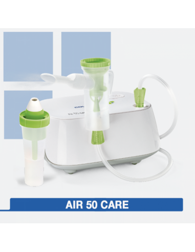AEROSOL AIR 50 CARE COLPHARMA