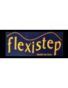 FLEXISTEP