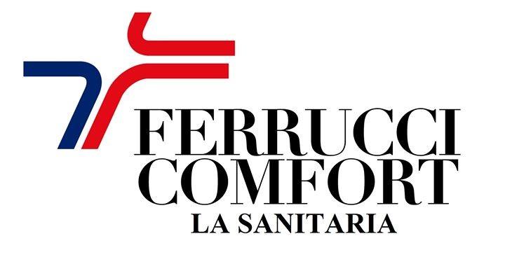 FERRUCCI COMFORT