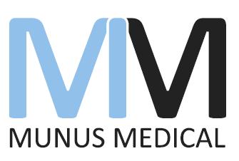 Munus Medical