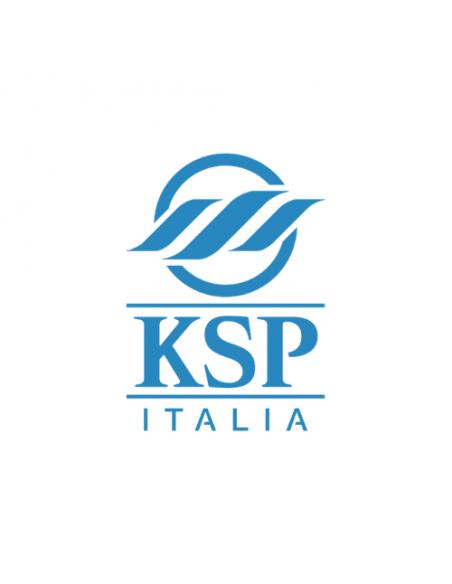 KSP ITALIA