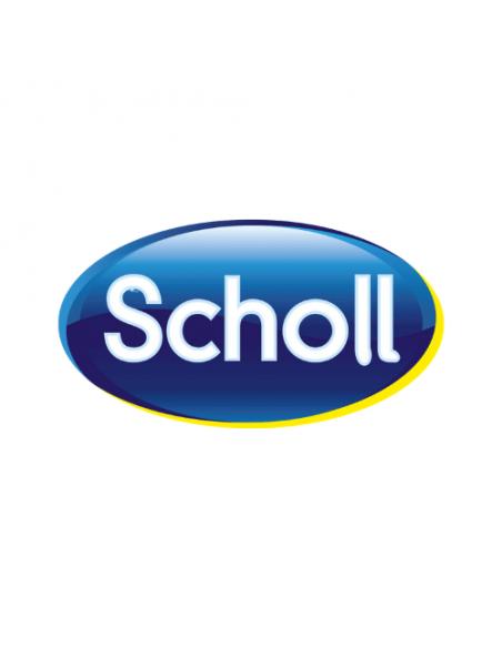 DOTTOR SCHOLL