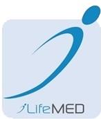LifeMED