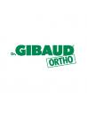 DR. GIBAUD ORTHO