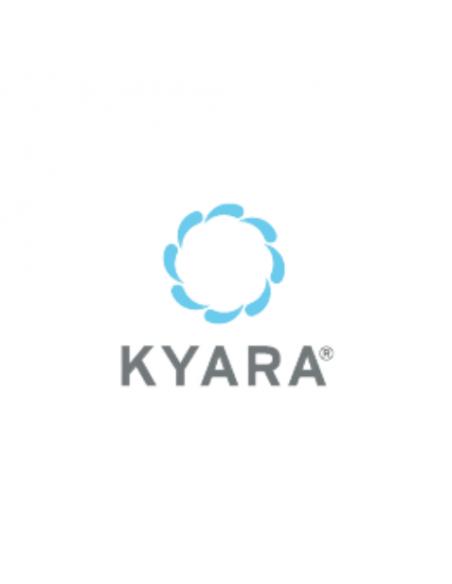 KYARA | BY MORETTI