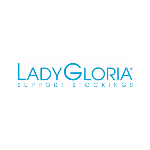 LADYGLORIA | BY GLORIA MED