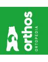 Orthos Ortopedia