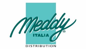 Meddy Italia